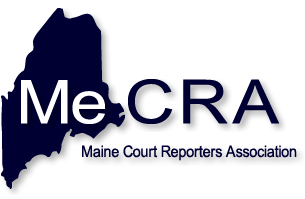 Maine Court Reporting Association
